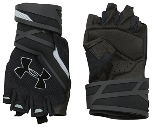 Under Armour Resistor Half Finger Training product image