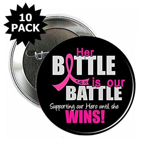 Battle Pin - 4