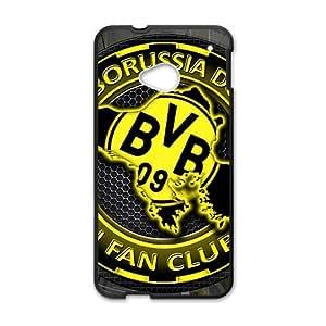 SANYISAN BVB 09 Black iPhone 5s case