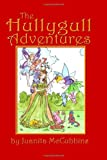 The Hullygull Adventures, Juanita McCubbins, 1453843159
