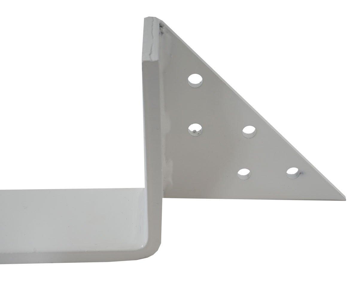 Dachsparrenhalter Markise Selber Bauen Dachsparrenhalter Ebay