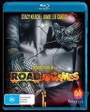 Road Games [Blu-ray]