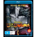 Road Games [Blu-ray]