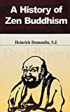 A History of Zen Buddhism