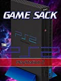 The PlayStation 2 - Game Sack