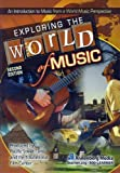 EXPLORING THE WORLD OF MUSIC: CD SET, EFC (HAST), 0757563287