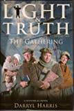 download ebook 2: the gathering (light & truth) pdf epub