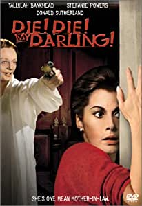 Die Die My Darling [Import]