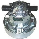 1 scheda elettronica originale per folletto vk 130 131 aspirapolvere vorwerk adattabili amazon - Scheda motore folletto vk 140 ...
