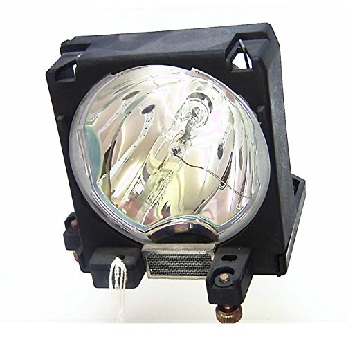 SpArc Platinum PLUS PJ-040 Projector Replacement Lamp with Housing [並行輸入品]   B078G8VKB1