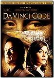 The Da Vinci Code (2-Disc Widescreen Special Edition) (Bilingual)