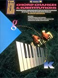 Fake Real Chord Changes and Substitutions, Champ Champagne, 0793513502