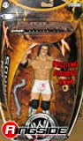 WWE Ruthless Aggression Steven Richards