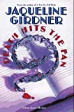 Death Hits the Fan, Jacqueline Girdner, 042516148X