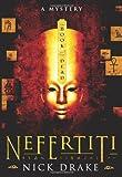 Nefertiti, Nick Drake, 0060765895