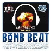 Presente: Bomb Beat