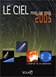 img - for Le ciel (French Edition) book / textbook / text book