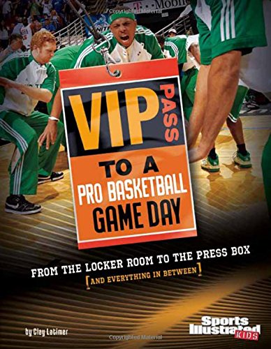 vip-pass-to-a-pro-basketball-game-day-game-day-sports-illustrated-for-kids