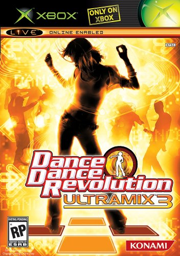 dance central 4 xbox - 8