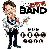 Phat Pack (W/Dvd)