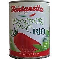 Tomates Pelados ORGÁNICA 500 ??Gr. Abre Fácil