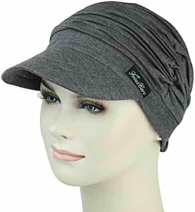 77cddd61 Shopping Newsboy Caps - Hats & Caps - Accessories - Women - Clothing ...