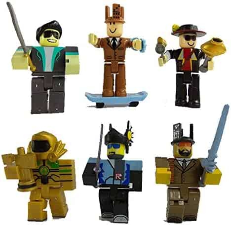 365561f720be5 Shopping Action Figures   Statues - Toys   Games on Amazon UNITED ...