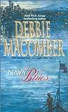 Navy Blues, Debbie Macomber, 0373218451