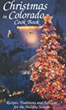 Christmas in Colorado, Marie Cahill, 0914846841
