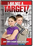 I Am Not a Target! [Import]