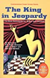 The King in Jeopardy, Sam Palatnik and Lev Alburt, 1889323136