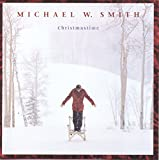 Classical Music : Christmastime
