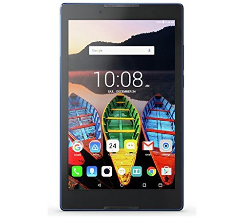 "Lenovo Tab 4, 8"" Android Tablet, Quad-Core Processor, 1"