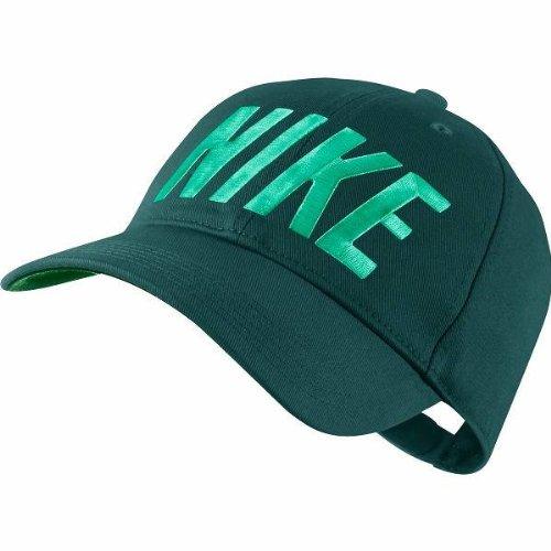 D Nike Mscl Hbr Essential Essential Nike nOHfzwqY