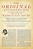 The Original Knickerbocker, Andrew Burstein, 0465008534