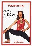 Yoga Zone: Fat Burning Dvd [Import]