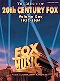 20th Century Fox, 1929-1959, Warner Bros. Entertainment Staff, 1576237346