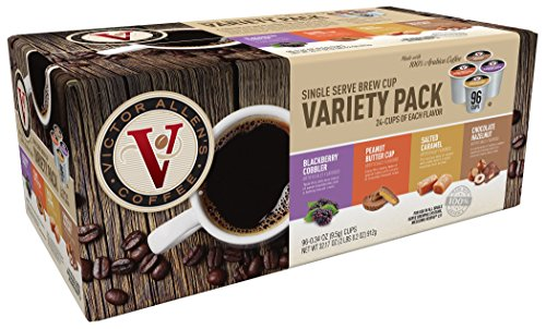 victor-allen-coffee-compatible-with-20-brewers-variety-pack-96-count
