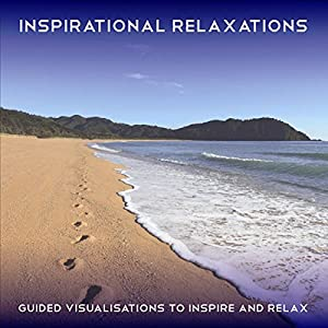 Inspirational Relaxations Speech