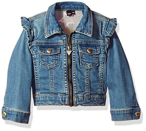 GUESS-Baby-Girls-Denim-Jacket