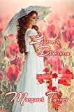 Lauren's Dilemma: WW1 Romance