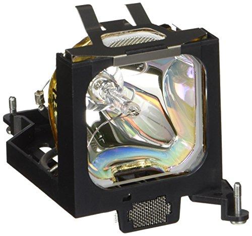 - Replacement Lamp LV-LP23