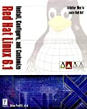 Install, Configure and Customize Red Hat Linux 6, Brian Milby, 0761523065