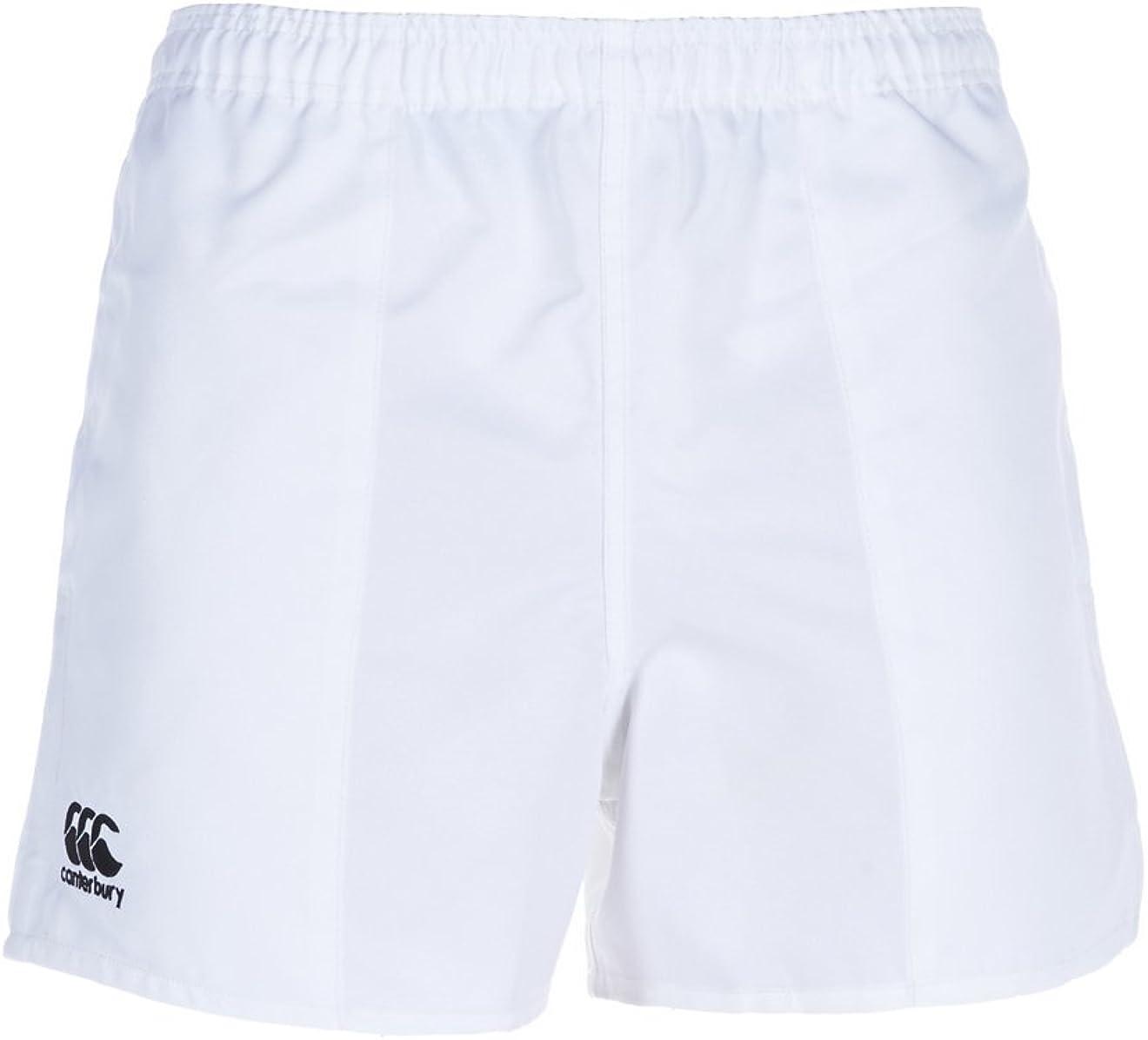 Canterbury Men's Professional Shorts