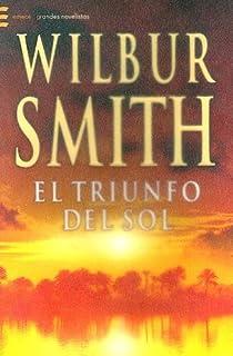 El triunfo del sol par Smith