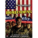 Homecoming (masters Of Horror)