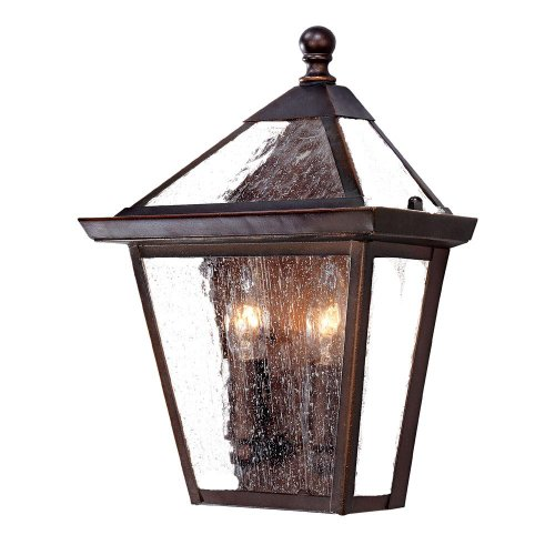 Commercial Architectural Outdoor Lighting