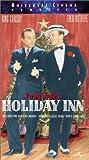 Holiday Inn [Import]