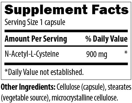 Tone Fire Garcinia Pills – Advanced Weight Loss – Thermogenic Fat Burning Formula 12 Month Supply