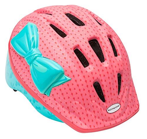 Schwinn SW78567 2 Toddler Sweetheart Helmet